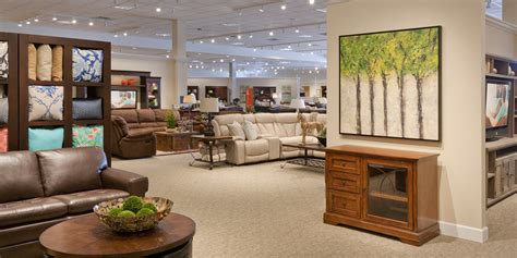 Furniture Mart Duluth Ga by Havertys Furniture In Duluth Ga 30096 Chamberofcommerce