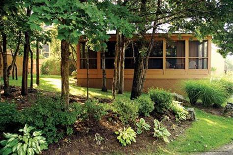 99 branson 3 days cabins at green mountain vacation