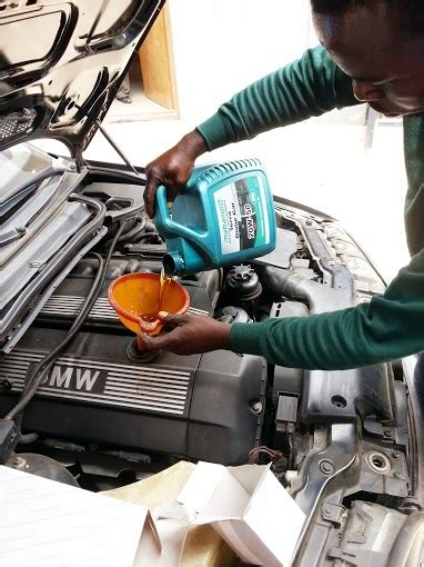 switching from conventional to synthetic motor is synthetic bad for engines car talk autos post