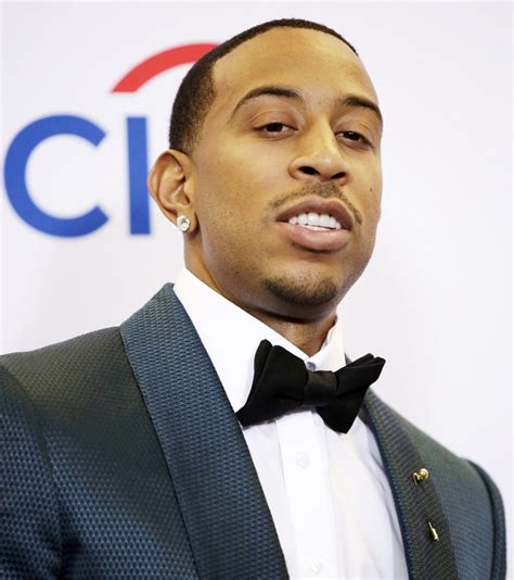 ludacris room ludacris picture 113 2014 billboard awards press room