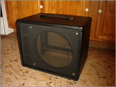 how to build a speaker cabinet build bass guitar speaker cabinet cabinets matttroy