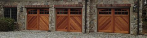 Garage Door Repair Nashville Tn Nashville Door Company Central Woodwork History Of Our Company Tennessee Millwork