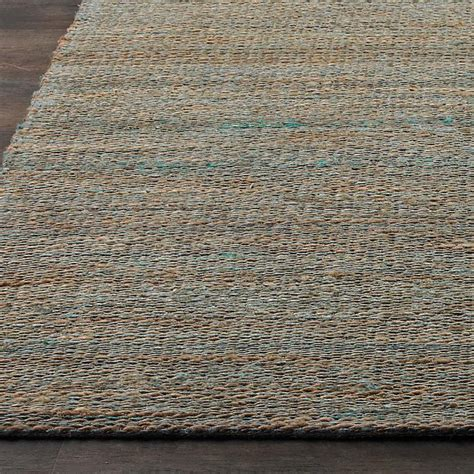 colored jute rugs accent colors in jute rugs jute rug colors and