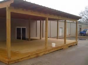 Best Austin Patios Patios Decks And Enclosures Spindler Construction