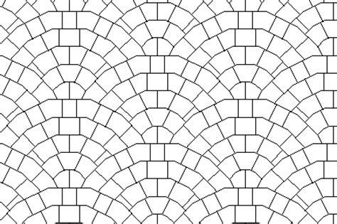 mosaic hatch pattern a hatch pattern 171 free knitting patterns