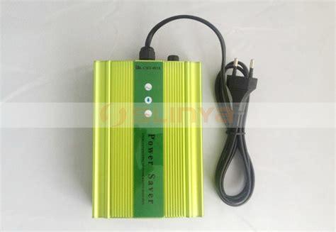 residential capacitor energy saver energy saver box capacitor 28 images kvar electricsaver 1200 electric saver residential