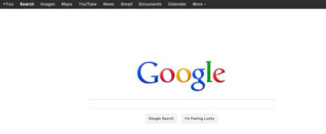 www google commed tech it from me technology integration for technophobes