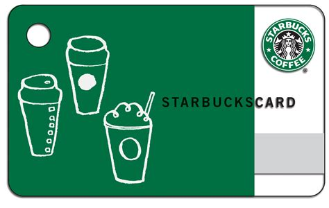 Do Starbucks Gift Cards Expire - how does starbucks account for gift card sales accounting in the headlines