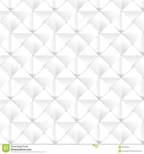 Origami Texture - white origami seamless background stock images image
