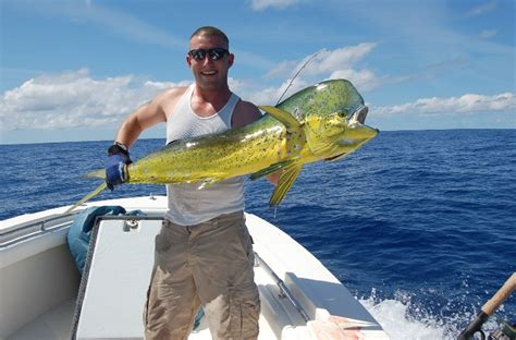 cape canaveral charter fishing boats fishing charters in port canaveral offering unforgettable