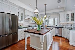 Swedish Kitchen Cabinets Dover Nh Kitchen Cabinets Remodeling Countertops