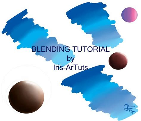 using color theory to balance photos 36 best images about tutorials digital blending on