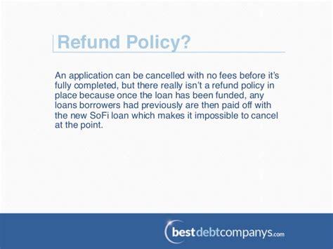 Sofi Mba Loan Rates by Sofi Review