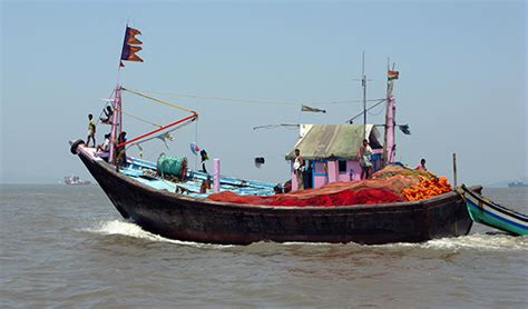 fishing boat cost in india the complete guide for liveaboards in south india
