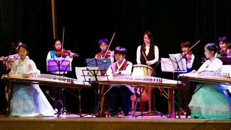 new year south korea korean new year s festivities great neck record