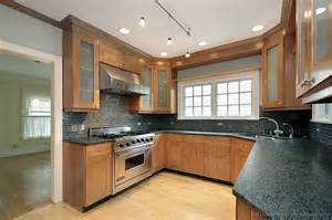 kitchen design ideas org pictures of kitchens traditional light wood kitchen cabinets page 6