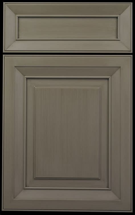 wood mode cabinet catalog toulon raised wood mode custom cabinetry k i t
