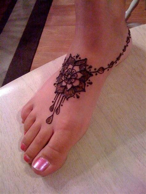 henna tattoos edmonton alberta 25 best ideas about henna foot on