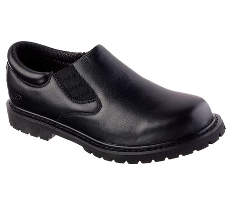 buy skechers work shoes uk gt off54 discounted