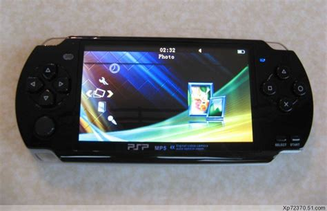 psp mp5 game format i bought an quot mp5 psp quot game player off ebay dedicated