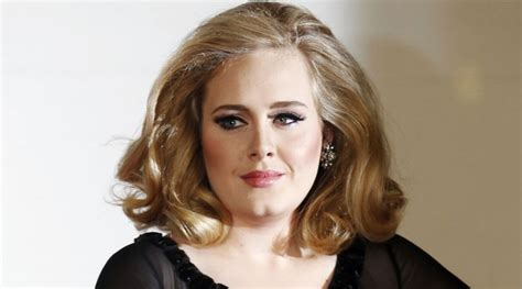 adele s adele s ex boyfriend finally comes out of