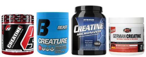 creatine nausea ultimate creatine guide benefits dosages and side effects