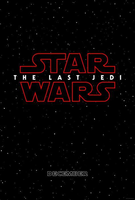 star wars episode viii title    jedi mark hamill daisy ridley