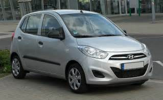 Hyundai I10 Price In Usa 2012 Hyundai I10 Pictures Information And Specs Auto