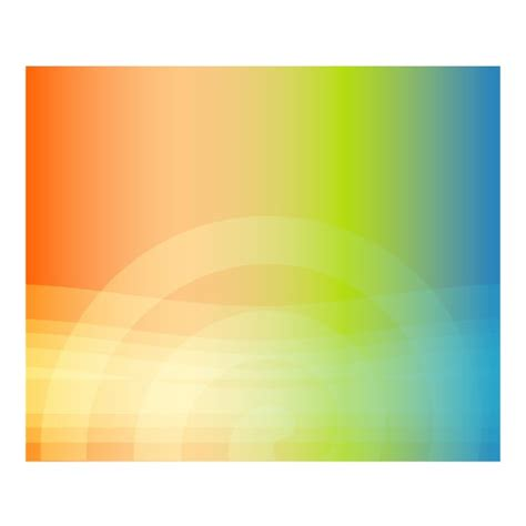 background x banner design colorful banner background 300x250 download at vectorportal