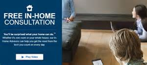 best buy home best buy rolls out pilot project offering free in home