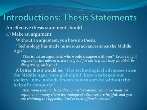 eng  research paper writing introductions  thesis