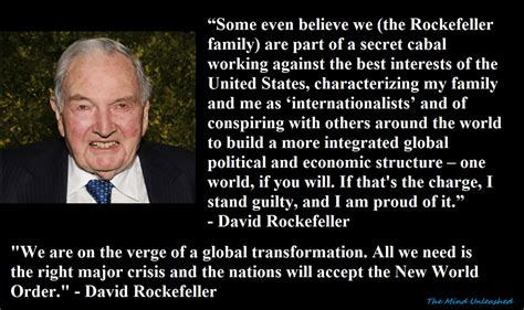 rockefeller illuminati david rockefeller is dead infinity explorers