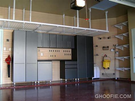 Modern Garage Storage Ideas Modern Garage Overhead Storage Ideas Interior Design Ideas
