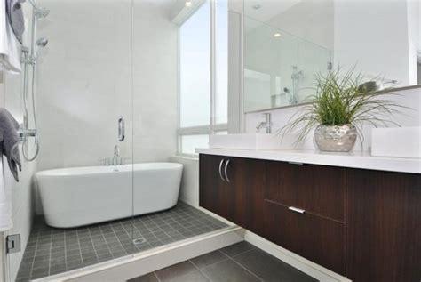 bathroom wet area design unique bathroom tub ideas
