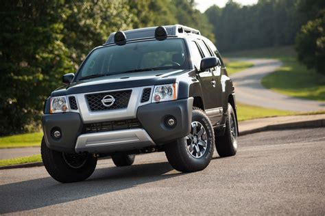 nissan xterra 2015 green nissan xterra to be discontinued after 2015 model year