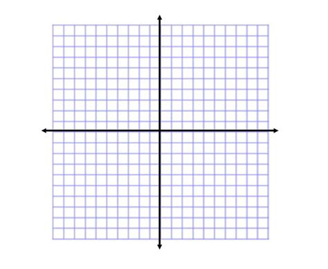 Printable Xy Graph | pin printable xy graph paper my hpv test testing info and