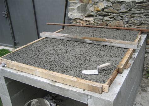 mattoni refrattari per camini forno in mattoni refrattari a base rettangolare