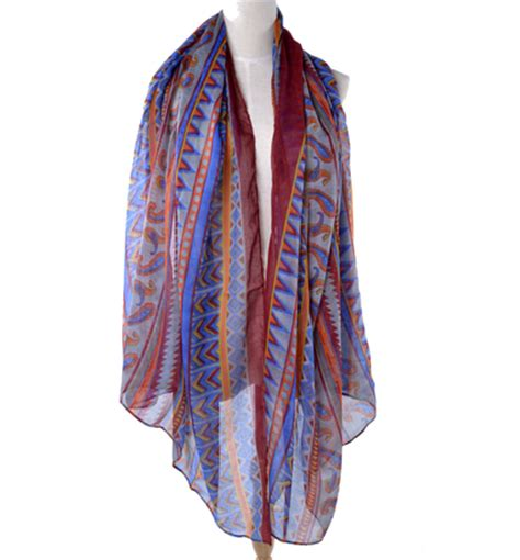 cheap infinity silk scarfs for china scarf