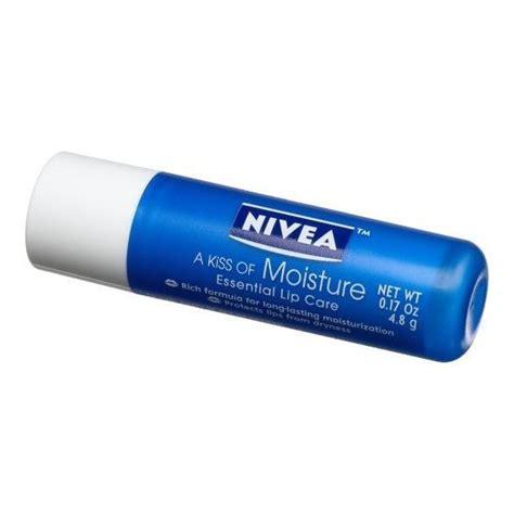 Sisley Lip Balm Lipcare nivea nivea a of moisture essential lip care beautylish