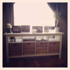 besta dachschräge 1000 images about wohnzimmer on liatorp ikea