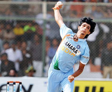 biography ishant sharma ishant sharma cricket fun