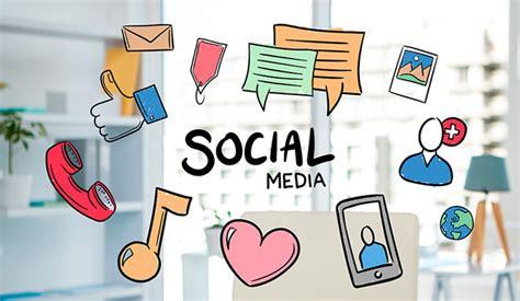 imagenes de la red social badoo las redes sociales un quot virus quot que ha contagiado ya a una