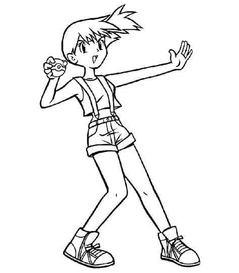 coloring pages of pokemon characters coloring home