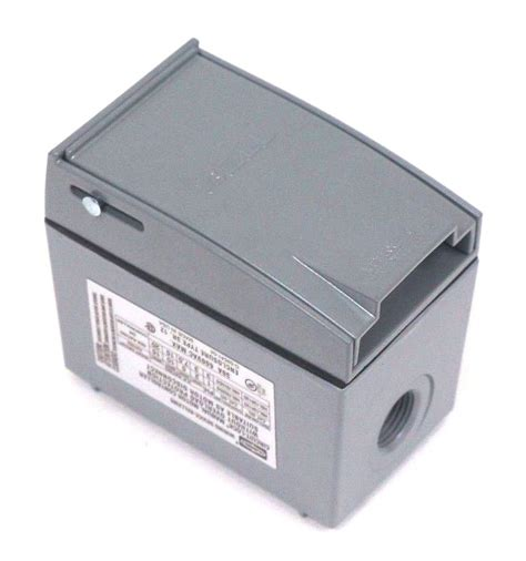leeson electric motor distributors