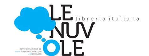libreria le nuvole marzo 2012 istituto italiano statale comprensivo di