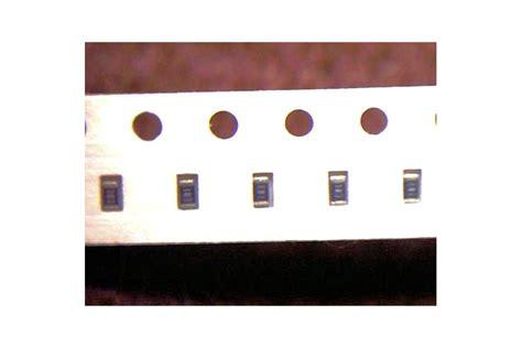 resistor kit 0603 resistor kit 0603 28 images free shipping 0603 smd resistor kit 5 0 1w 0 ohm 22 mohm 178