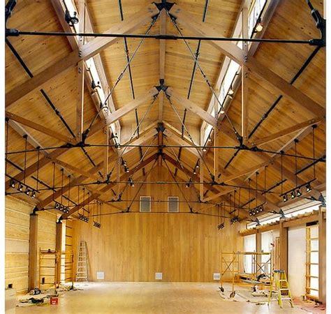 design of column nptel 53 roof truss design nptel tie rod truss system details pinterest beautiful