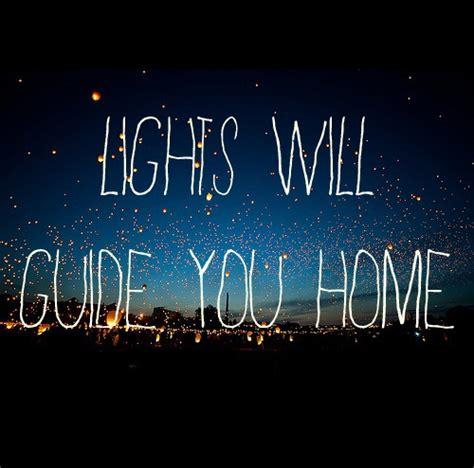 landscape lighting quotes beautiful darkness quotes quotesgram