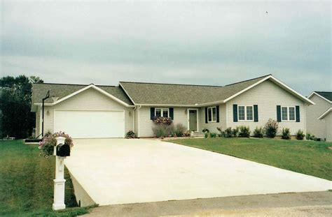 stratford home designs home design