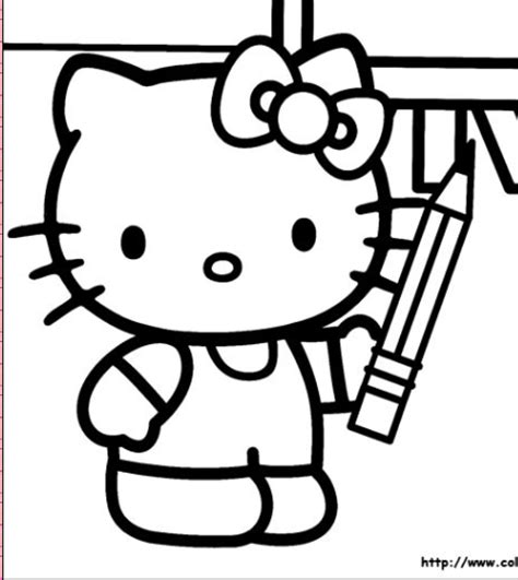 hello kitty butterfly coloring pages math coloring sheets kitty coloring pagescoloring pages